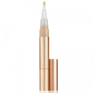 Active Light® Under-eye Concealer #5