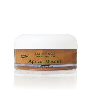 Eminence Apricot Masque
