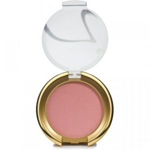 Barley Rose PurePressed Blush