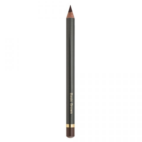 Basic Brown Pencil Eyeliner