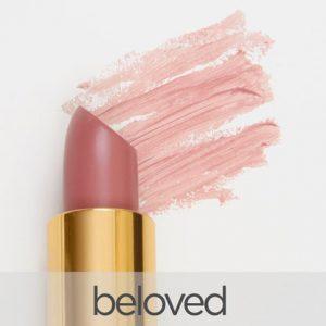 Beloved Mineral Light Lip Colour