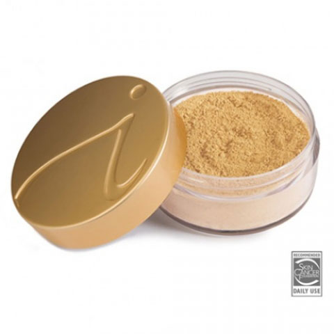 Bisque Amazing Base® Loose Mineral Powder
