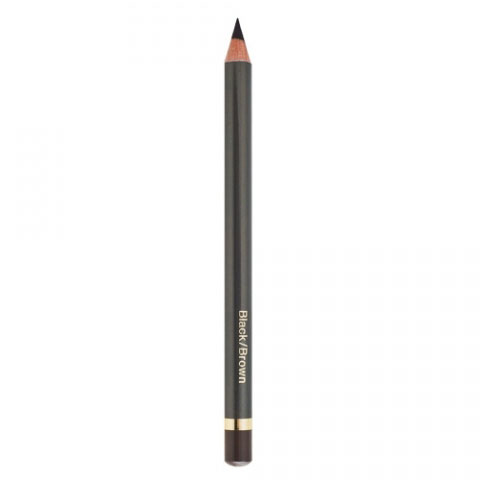 Black/Brown Pencil Eyeliner