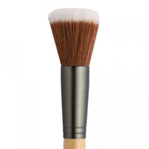 Blending Brush