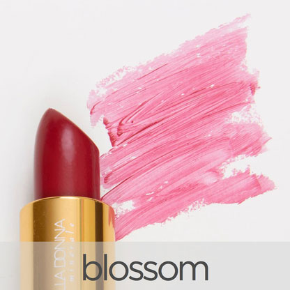 Blossom Mineral Light Lip Colour
