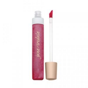 Candied Rose PureGloss™ Lip Gloss