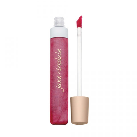 Candied Rose PureGloss™ Lip Gloss