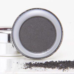 Mineral Eye Shadow - Caviar