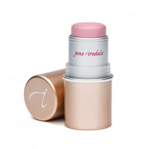 Complete In Touch® Highlighter