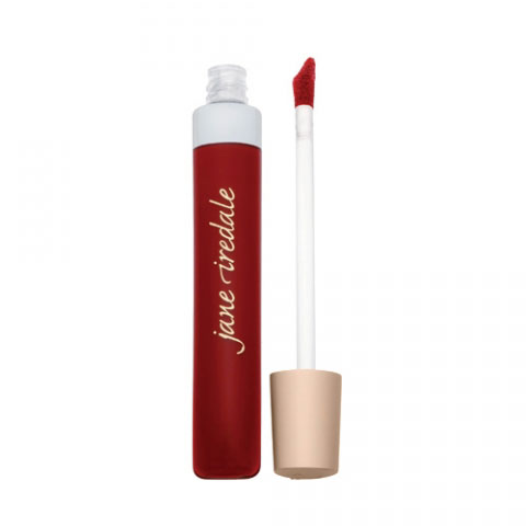 Crabapple PureGloss™ Lip Gloss