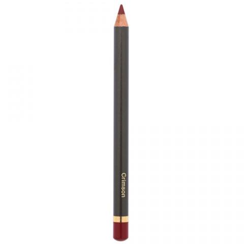 Crimson Lip Pencil