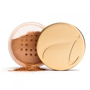 Golden Glow Amazing Base® Loose Mineral Powder