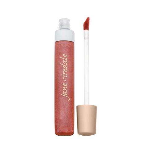 Iced Mocha PureGloss™ Lip Gloss