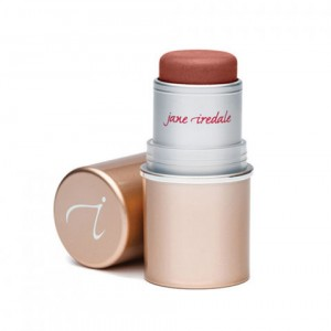 In Touch Cream Blush Chemistry