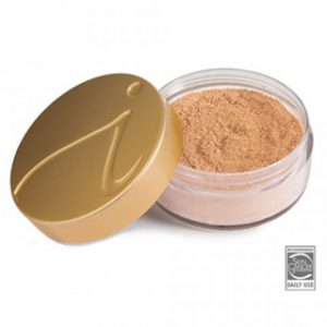 Ivory Amazing Base® Loose Mineral Powder