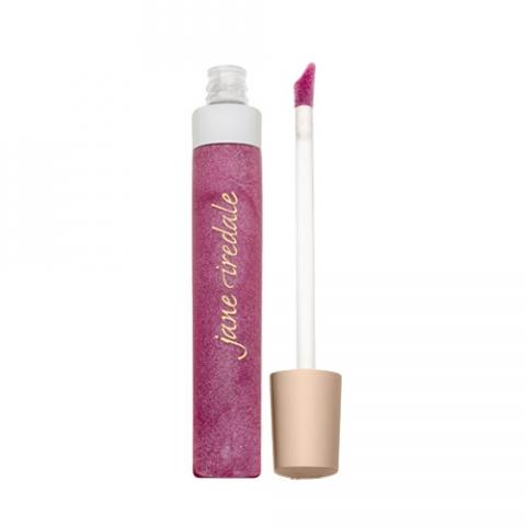 Kir Royale PureGloss™ Lip Gloss