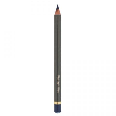 Midnight Blue Pencil Eyeliner