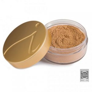Natural Amazing Base® Loose Mineral Powder