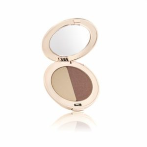 Oyster Superno Eye Shadow