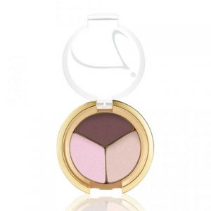 Pink Bliss PurePressed® Eye Shadow Triple