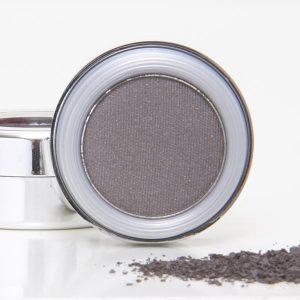 Mineral Eye Shadow - Platinum