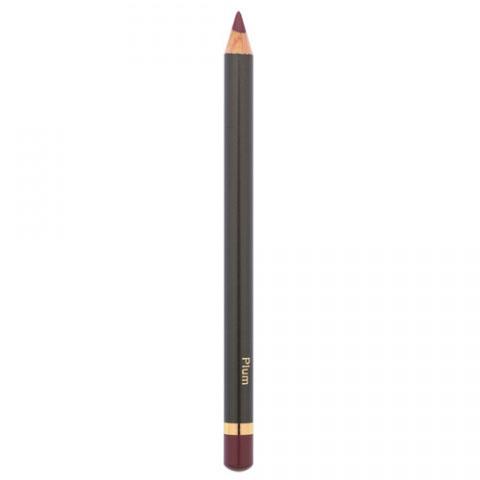 Plum Lip Pencil