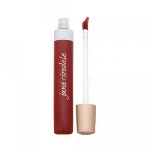 Raspberry PureGloss™ Lip Gloss