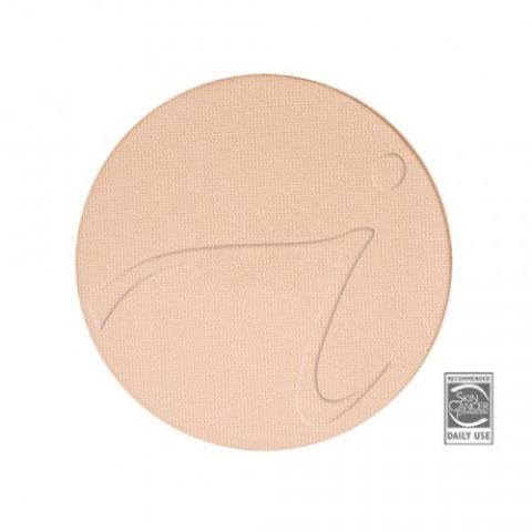 Satin PurePressed® Base Mineral Foundation REFILL