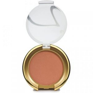 Sheer Honey PurePressed Blush