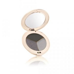 Silver Lining PurePressed® Eye Shadow Triple