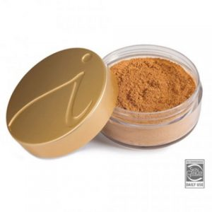 Suntan Amazing Base® Loose Mineral Powder