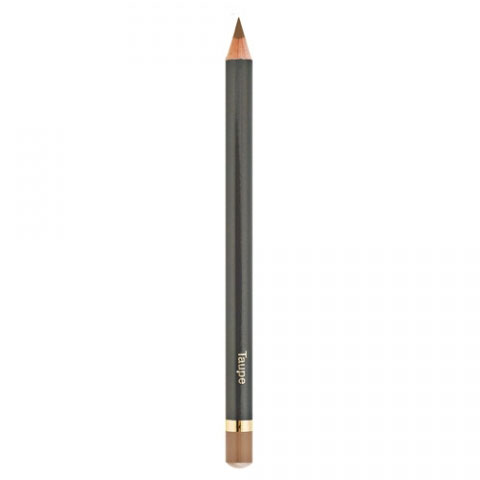 Taupe Pencil Eyeliner