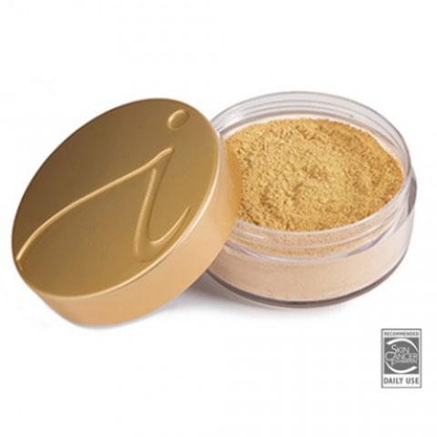 Warm Silk Amazing Base® Loose Mineral Powder