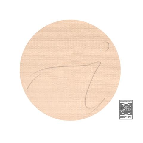 Warm Silk PurePressed® Base Mineral Foundation REFILL