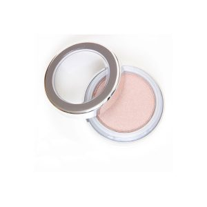 Luminere Highlighter