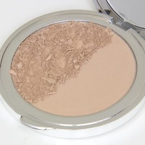 Sophia Compressed Mineral Foundation