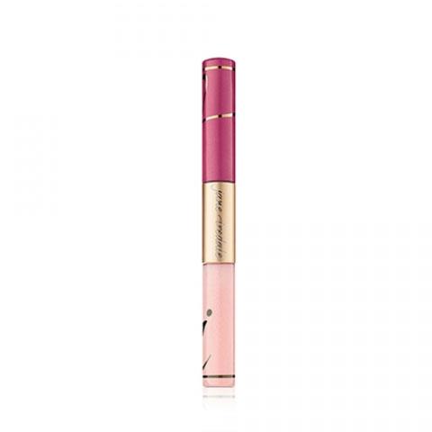 Cherish Lip Fixation®