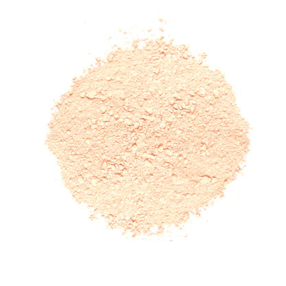 Loose Mineral Powder