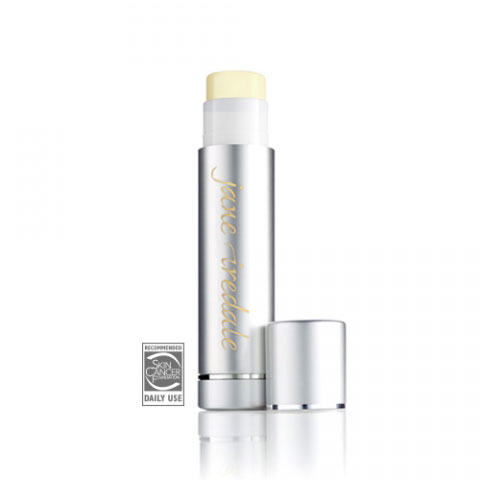 Sheer LipDrink® SPF 15 Lip Balm