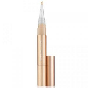 Active Light® Under-eye Concealer #1