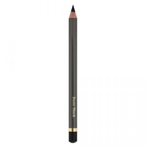 Basic Black Pencil Eyeliner