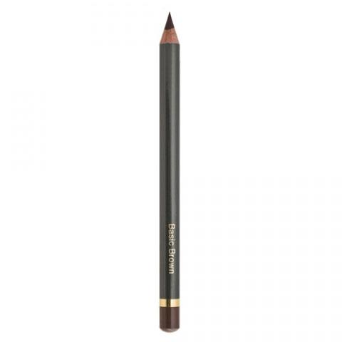 Basic Brown Pencil Eyeliner