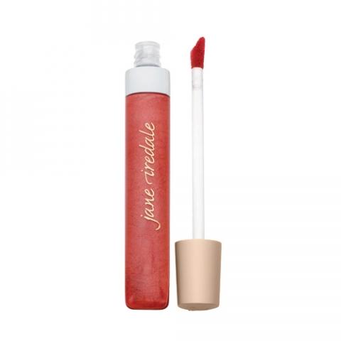 Beach Plum PureGloss™ Lip Gloss