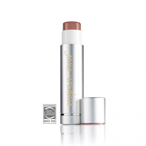 Biff LipDrink® SPF 15 Lip Balm