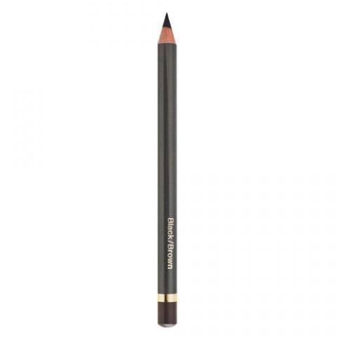 Black/Brown Pencil Eyeliner