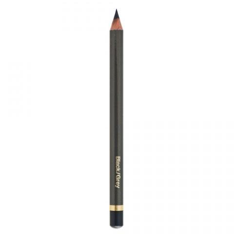 Black/Grey eyeliner Pencil