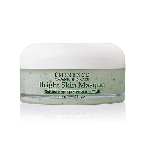 BrightSkin Masque