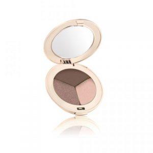 Brown Sugar PurePressed® Eye Shadow Triple