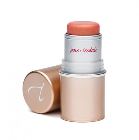 Comfort In Touch® Highlighter