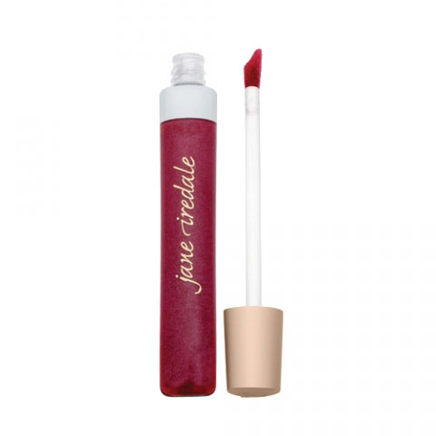 Cosmo PureGloss™ Lip Gloss
